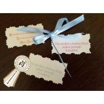 9710f714b6 Esküvői Buborékok - Esküvői dekoráció - Parti webáruház ...