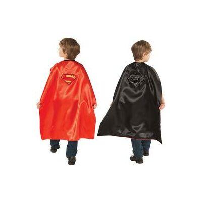 Superman Köpeny