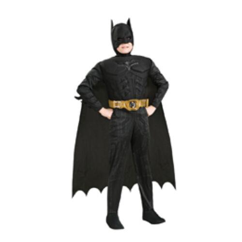 Batman Jelmez Deluxe EREDETI LISZENSZJOGOS
