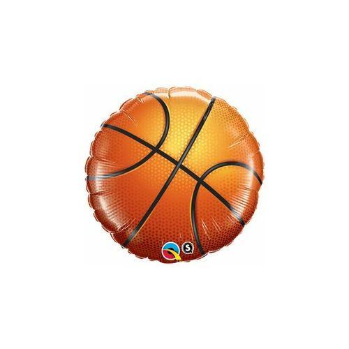46 cm, Kosárlabda - Basketball Fólia Lufi