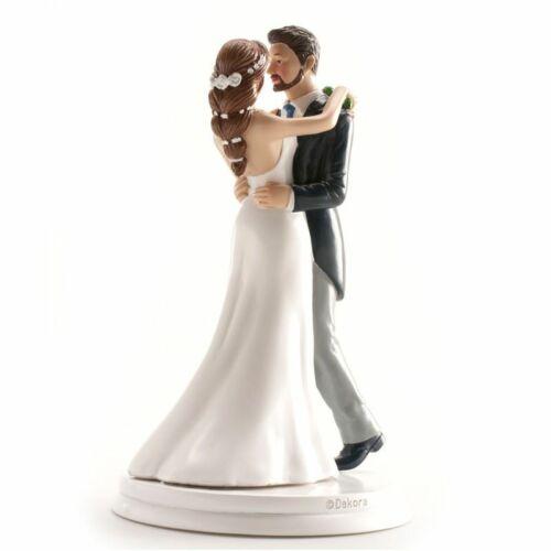 Esküvői tortadísz karodban lenni jó