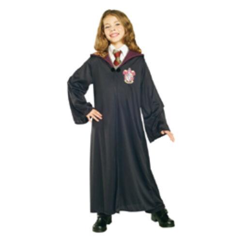 Harry Potter - Griffendél Talár Köpeny, M-es