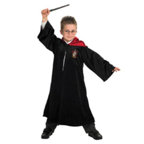 Harry Potter Talár Köpeny Gyerekeknek, M-es