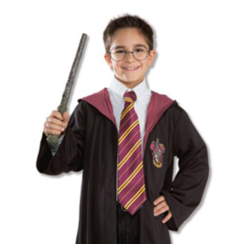 Harry Potter Nyakkendő