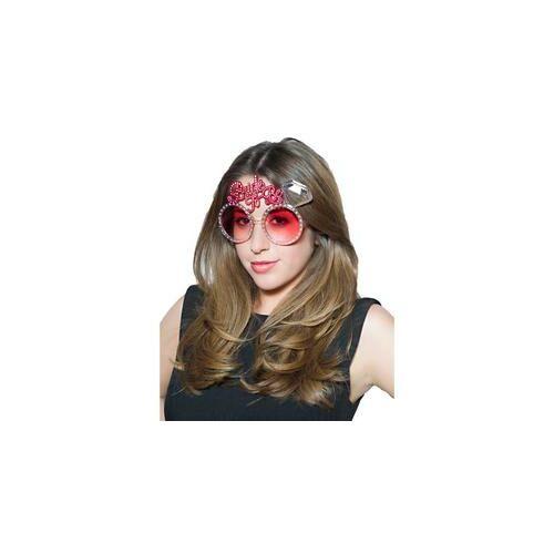 Szemüveg, Bride To Be Szemüveg Lánybúcsúra