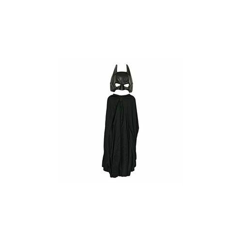 Batman Maszk És Köpeny Gyerekeknek