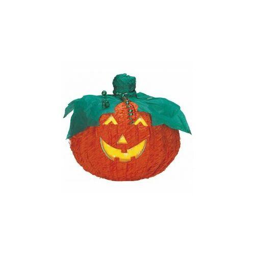 Halloween Tök Parti Pinata Játék Halloween-Re