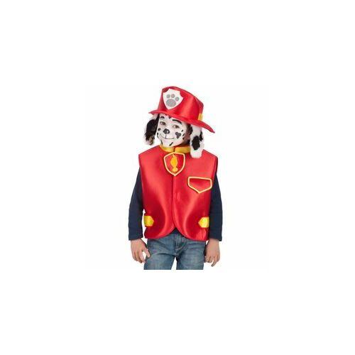 Tűzoltó,- Mancs Őrjárat - Marshall Jelmez Gyerekeknek