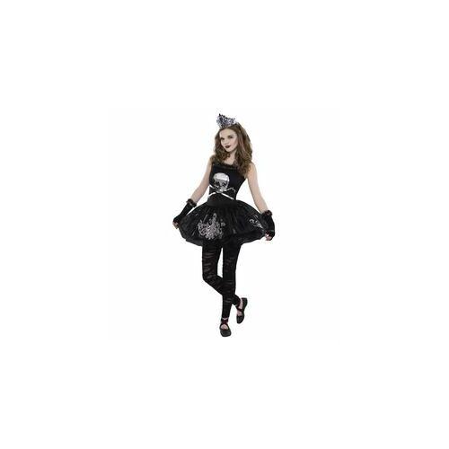 Zombi Balerina Lány Jelmez f63ff48e22