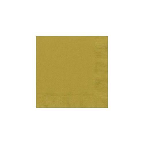 Arany Papír Szalvéta-2 rétegű