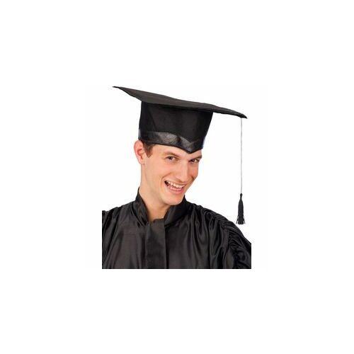 Diplomaosztó kalap, Ballagási Kalap