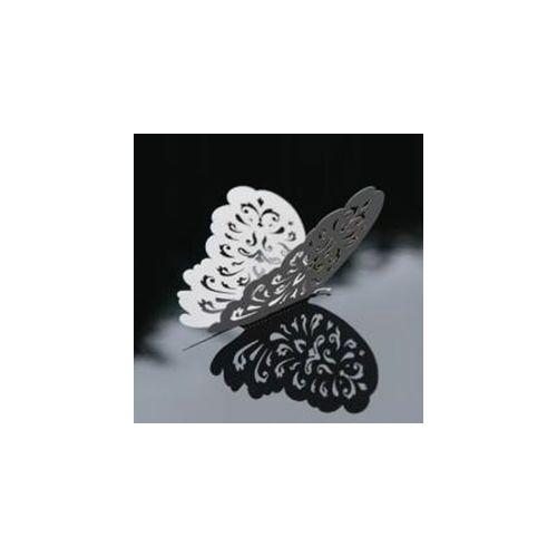 Óriás Pillangó