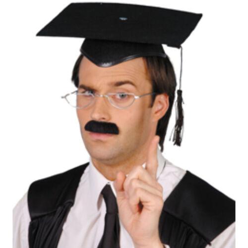 Diplomaosztó Kalap Kemény fedeles