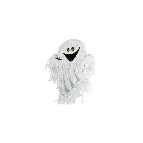 Szellem Parti Pinata Játék Halloween Pináta ütővel  lehet
